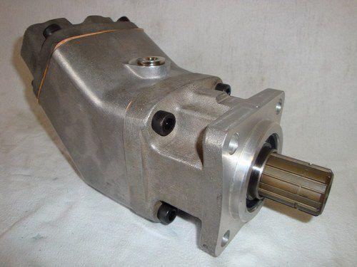hidraulična pumpa  Gidroraspredelitel za građevinske opreme