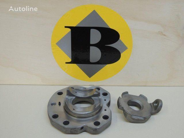 hidraulična pumpa  Kawasaki K3V63 and K3V112 za bagera