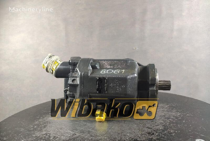 hidraulična pumpa  Hydraulic pump Liebherr 10440677 za druge građevinske opreme 10440677 (R902466023)