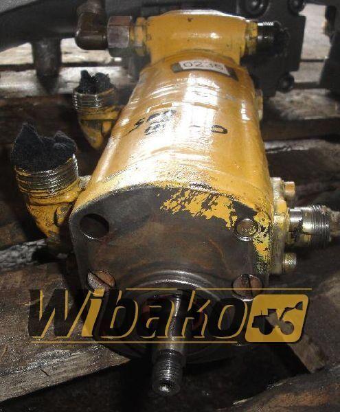 hidraulična pumpa  Hydraulic pump Bosch 1517222809/(1517?)222359 za druge građevinske opreme 1517222809/(1517?)222359