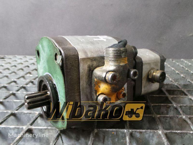 hidraulična pumpa  Hydraulic pump Bosch 1517222902 za druge građevinske opreme 1517222902