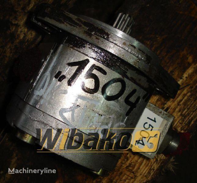 hidraulična pumpa  Hydraulic pump Hpi 90770976/P4543548P za Ostale opreme 90770976/P4543548P