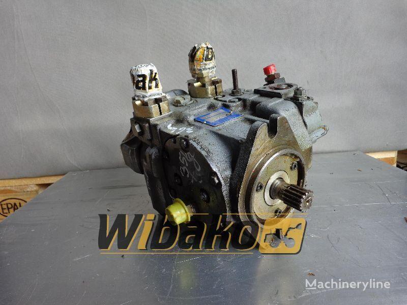 hidraulična pumpa  Hydraulic pump Sauer 90L030HF1V8S4C3 A03GBA383820 F001 (90L030HF1V8S4C3A03GBA383820F001) za buldožera 90L030HF1V8S4C3 A03GBA383820 F001