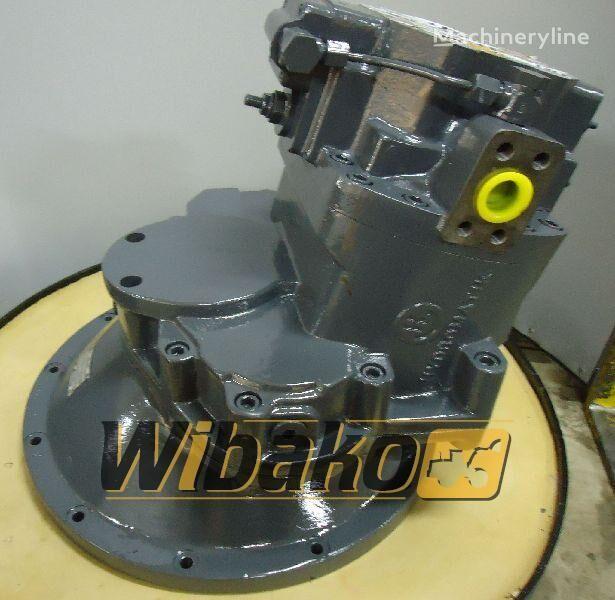 hidraulična pumpa  Main pump A8V80 SR2R141F1 (A8V80SR2R141F1) za bagera A8V80 SR2R141F1 (228.22.01.01)