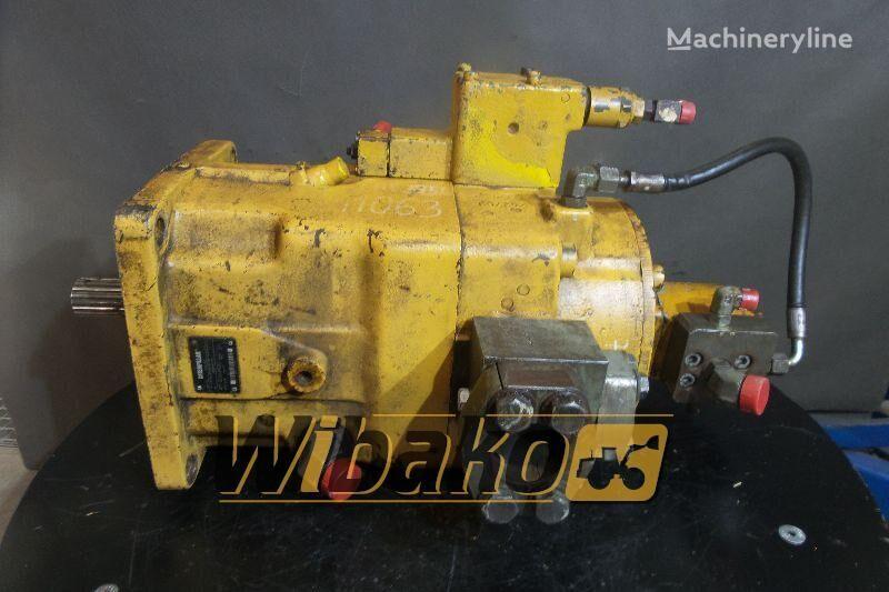 hidraulična pumpa  Hydraulic pump Caterpillar AA11VLO200 HDDP/10R-NXDXXXKXX-S (AA11VLO200HDDP/10R-NXDXXXKXX-S) za bagera AA11VLO200 HDDP/10R-NXDXXXKXX-S (0R-8103)