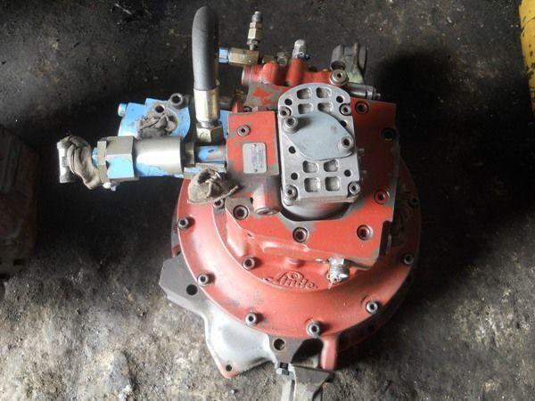 hidraulična pumpa za bagera ATLAS 1404