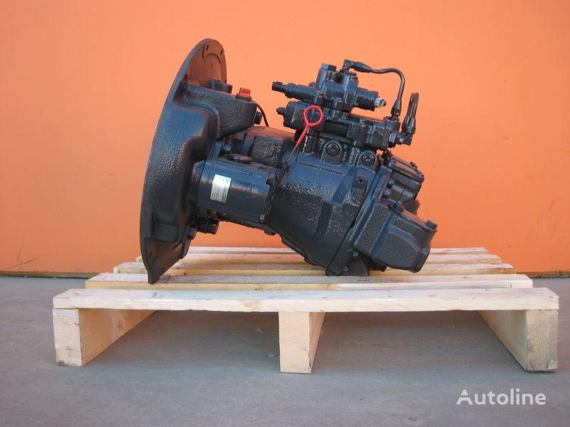 hidraulična pumpa FIAT-HITACHI za bagera FIAT-HITACHI EX255