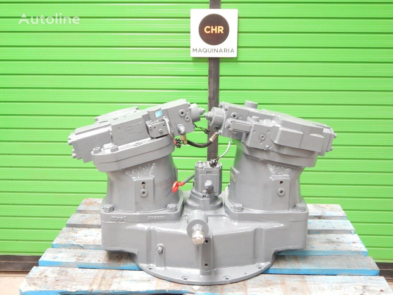 FIAT-HITACHI 71452848 hidraulična pumpa za FIAT-HITACHI EX455 bagera