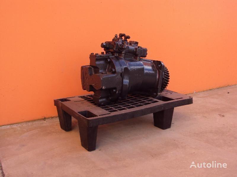 hidraulična pumpa FIAT-HITACHI 76549067 za bagera FIAT-HITACHI FH200