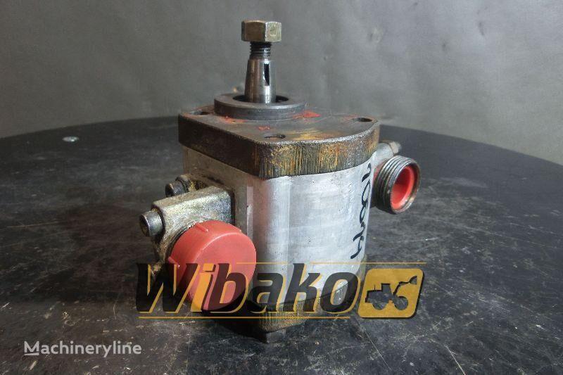 hidraulična pumpa Gear pump NN 2TH16SDEU0205 za druge građevinske opreme 2TH16SDEU0205