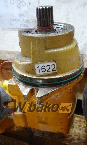 hidraulična pumpa Hydraulic motor Liebherr FMF064 za bagera FMF064 (9271479)