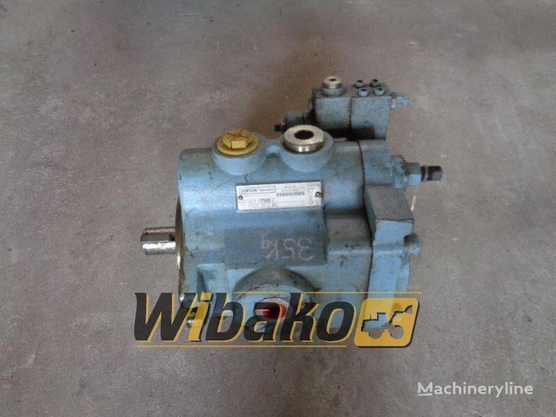 hidraulična pumpa Hydraulic pump Denison PV292R1DE02 za druge građevinske opreme PV292R1DE02
