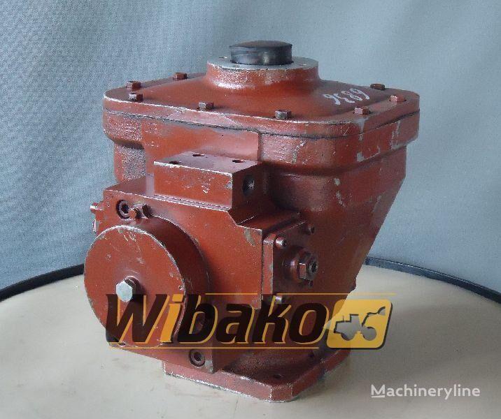 hidraulična pumpa Hydraulic pump Hydroma PNZ263SZ00L za bagera PNZ263SZ00L