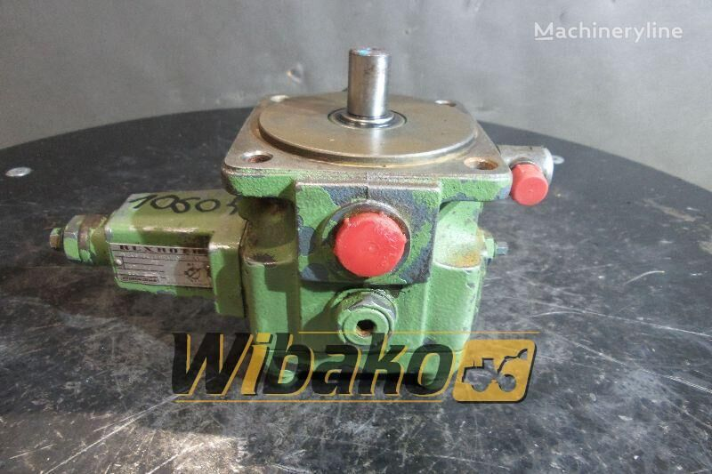 hidraulična pumpa Hydraulic pump Rexroth PV2V330/25RTMC83A1/70 za druge građevinske opreme PV2V330/25RTMC83A1/70