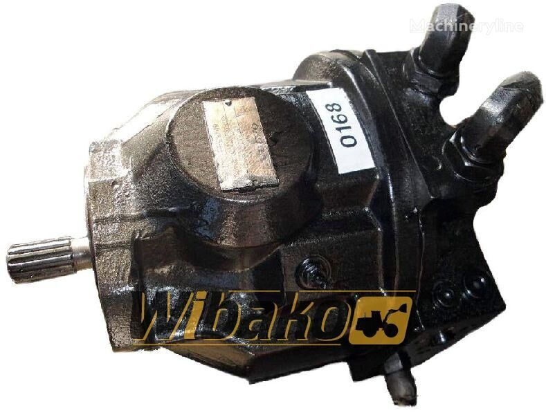 hidraulična pumpa Hydraulic pump Volvo 01225164 za bagera 01225164