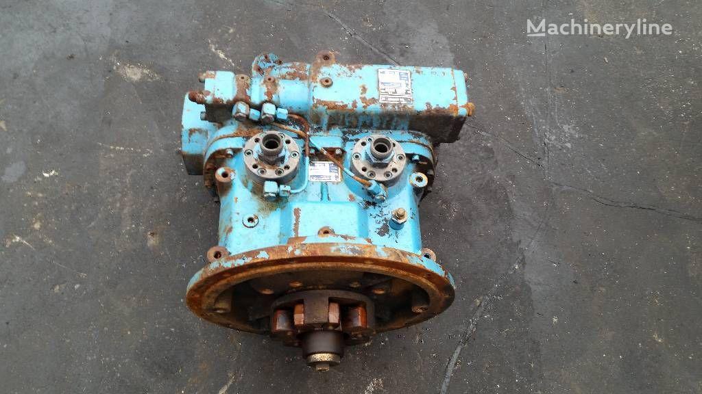 hidraulična pumpa Hydromatik 404.20.31.03 za kamiona Hydromatik 404.20.31.03