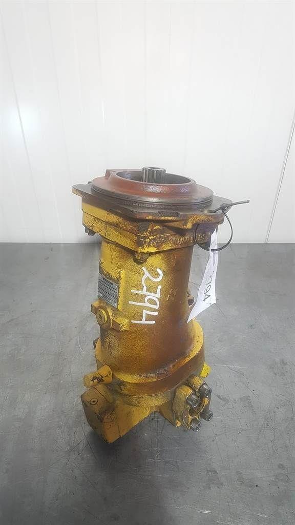 hidraulična pumpa Hydromatik AW80D2.0LZF0D za utovarivača točkaša Hydromatik AW80D2.0LZF0D