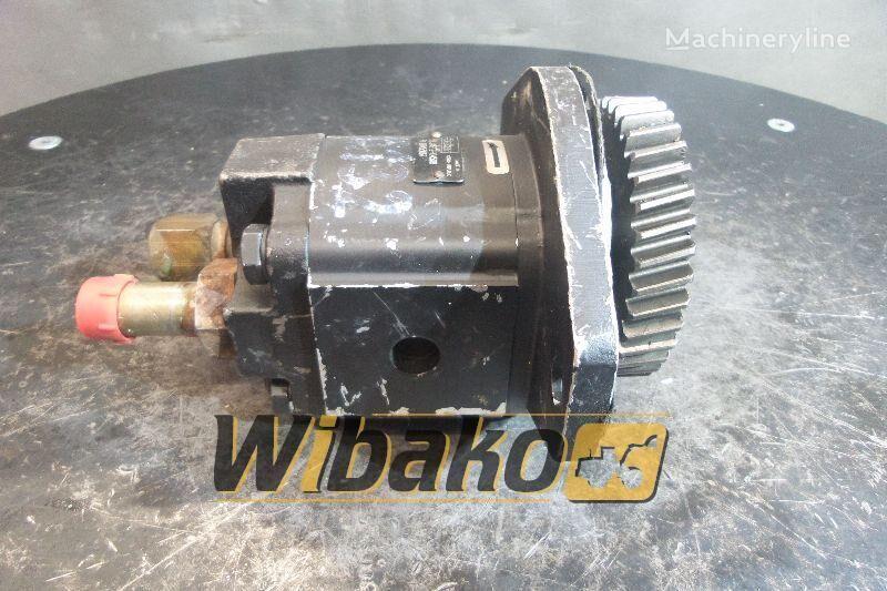 hidraulična pumpa  Hydraulic pump Parker J0912-04508 za druge građevinske opreme J0912-04508
