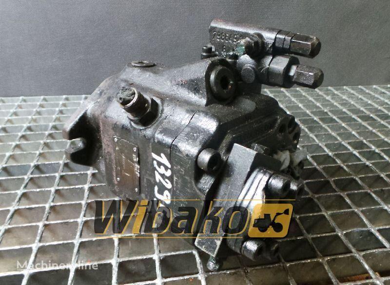 hidraulična pumpa  Hydraulic pump JCB A10VO45DFR1/52L-PSC11N00 za bagera JCB A10VO45DFR1/52L-PSC11N00