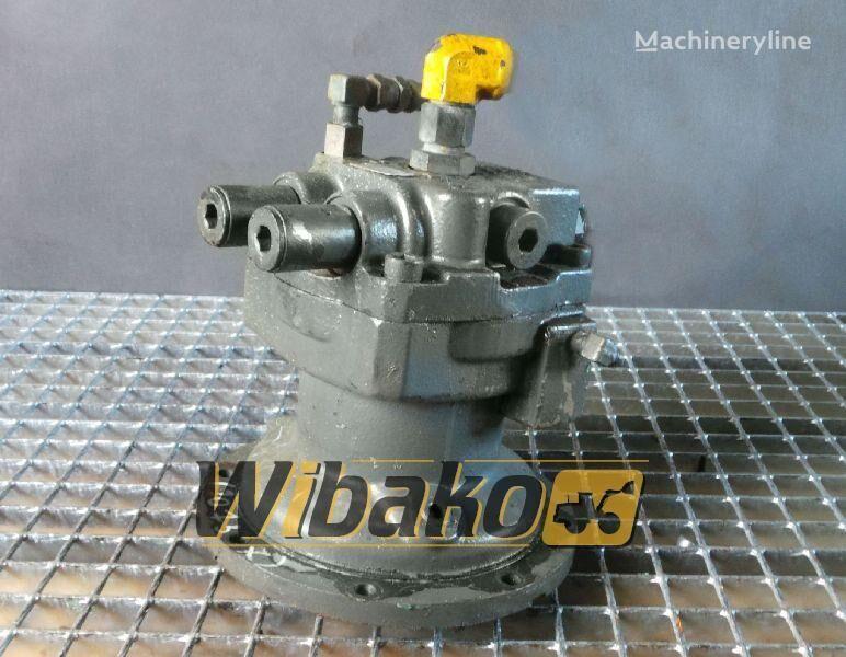 hidraulična pumpa  Hydraulic pump JCB KNC00370-A za bagera JCB KNC00370-A (SG04E-019)