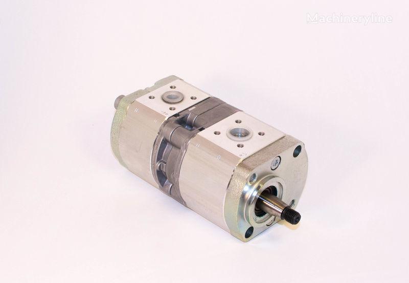 hidraulična pumpa za utovarivača točkaša KRAMER