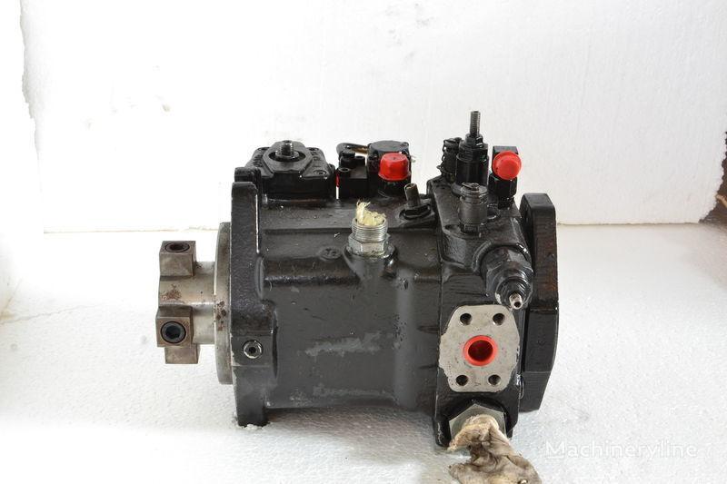 hidraulična pumpa KRAMER A4VG40DA1D4 za utovarivača KRAMER Cat Jcb Case