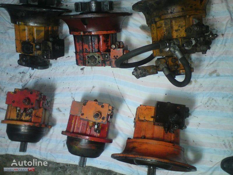 hidraulična pumpa KUBOTA za mini bagera KUBOTA