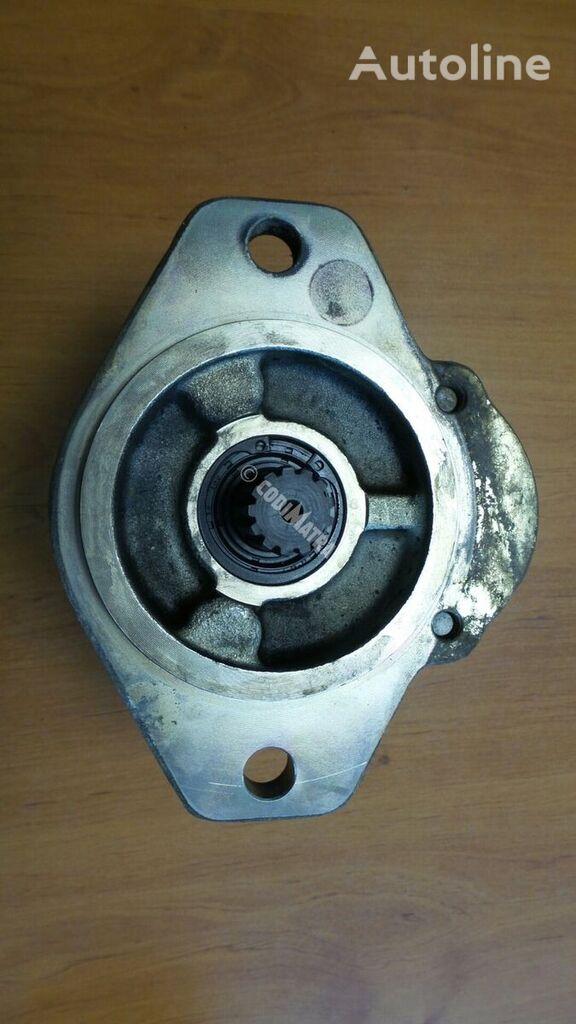 hidraulična pumpa LIEBHERR za bagera LIEBHERR R914B