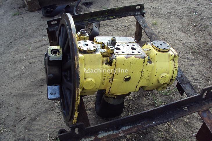 hidraulična pumpa  LPVD 045 za bagera LIEBHERR 900