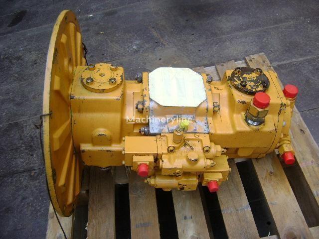 hidraulična pumpa za bagera LIEBHERR 902 Litronic