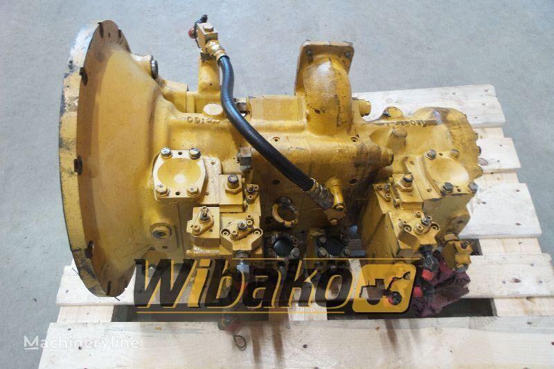 hidraulična pumpa Main pump Komatsu 708-27-04013 za druge građevinske opreme 708-27-04013