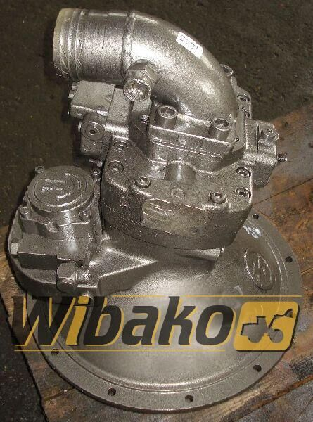 hidraulična pumpa Main pump Rexroth SENEBOGEN za bagera SENEBOGEN