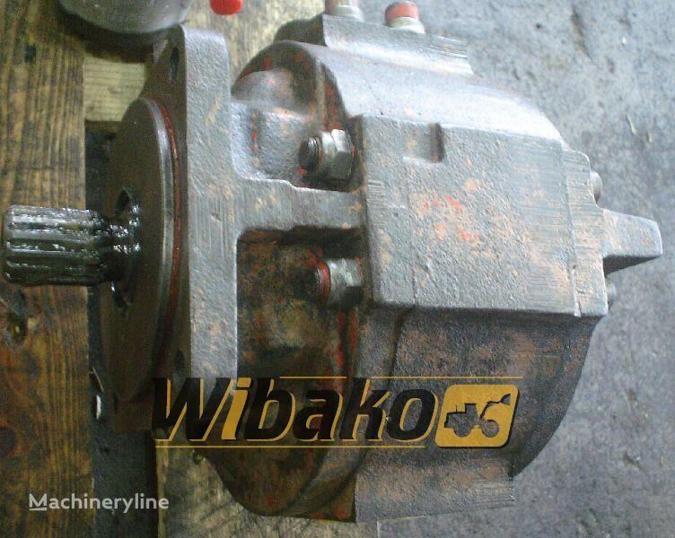 hidraulična pumpa O&K Hydraulic pump P285125C5B26A za bagera O&K P285125C5B26A