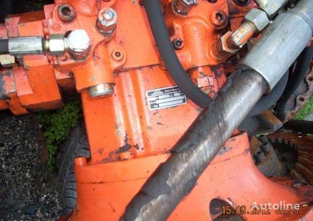 hidraulična pumpa za bagera O&K MH CYTI