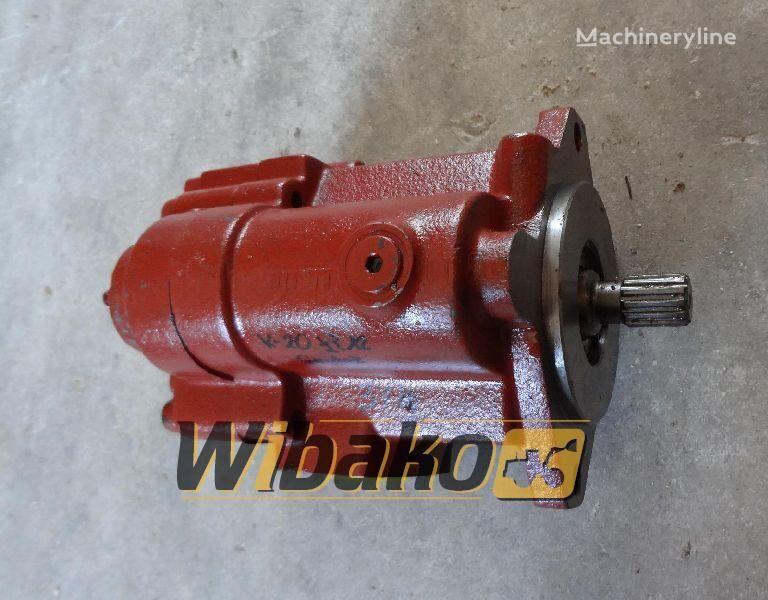 hidraulična pumpa  Hydraulic pump Nachi PVD-1B-29L3DPS-10G-4791F za buldožera PVD-1B-29L3DPS-10G-4791F (2708602)