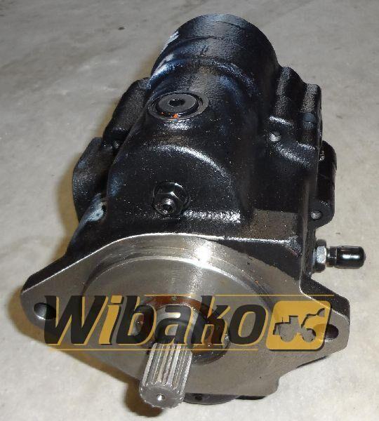 hidraulična pumpa  Hydraulic pump Nachi PVK0B163K4591A za bagera PVK0B163K4591A