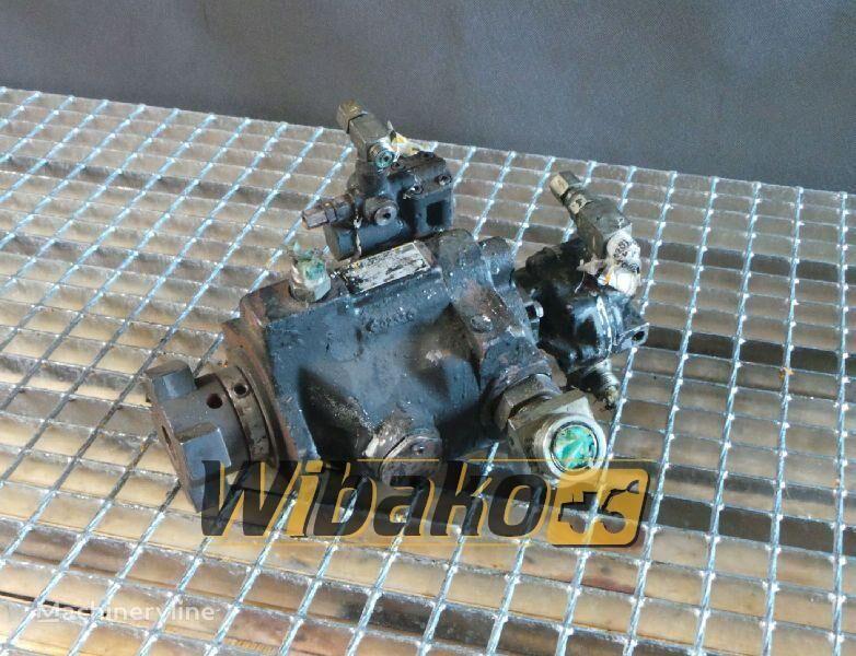 hidraulična pumpa  Hydraulic pump Parker PVP16X3030A/11 za druge građevinske opreme PVP16X3030A/11