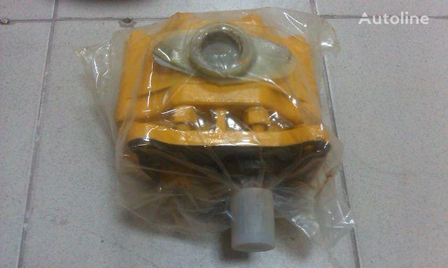 novi hidraulična pumpa  Shantui 16y-61-01000 za buldožera SHANTUI SD16