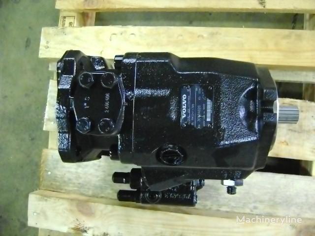 hidraulična pumpa za bagera VOLVO A 30- A35- A40