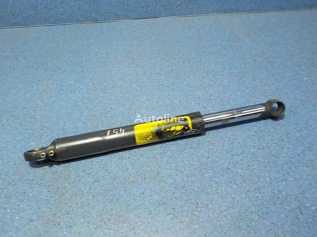 hidraulični cilindar  Cilindr podema kabiny za kamiona