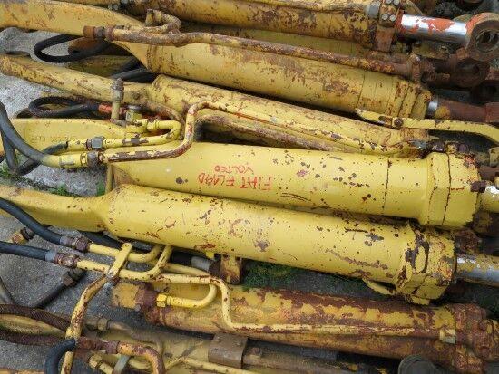 hidraulični cilindar za bagera FIAT-ALLIS FL14D (VARIOS)