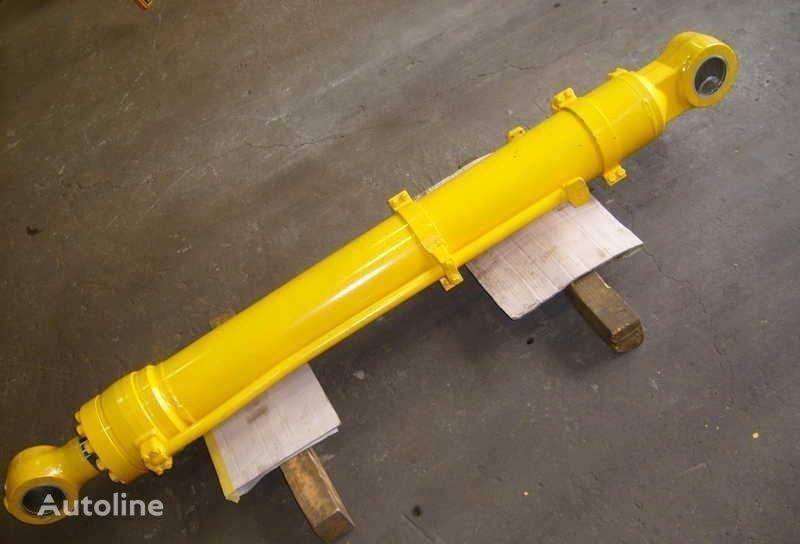 novi hidraulični cilindar  HYUNDAI kovsha za bagera HYUNDAI R320LC-7