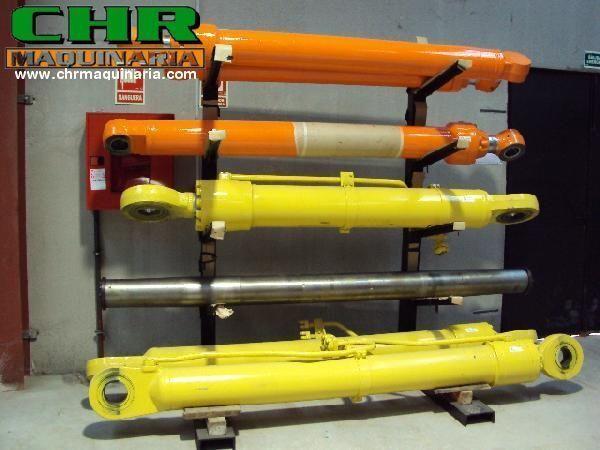 hidraulični cilindar za bagera KOMATSU PC210-6, PC240-6, PC34
