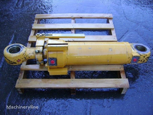 hidraulični cilindar  LIEBHERR Bucket Cylinder za utovarivača guseničara LIEBHERR 632