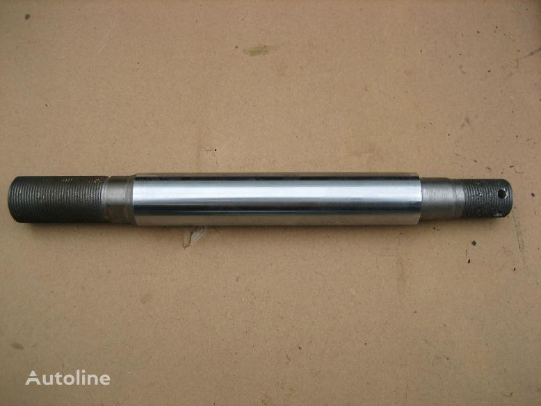 novi hidraulični cilindar LVOVSKII a naklona za utovarivača LVOVSKII