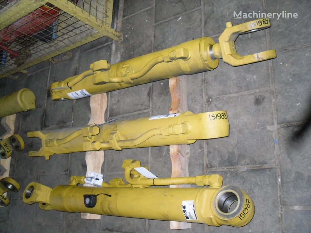 novi hidraulični cilindar NEW HOLLAND LW110/W110 za utovarivača točkaša NEW HOLLAND