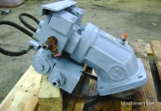 hidraulični motor za bagera PMI 930