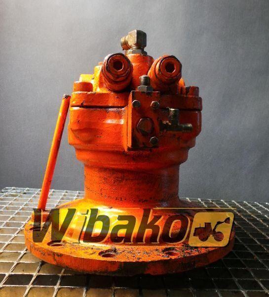 hidraulični motor DAEWOO Hydraulic motor 401-00352 za bagera DAEWOO 401-00352