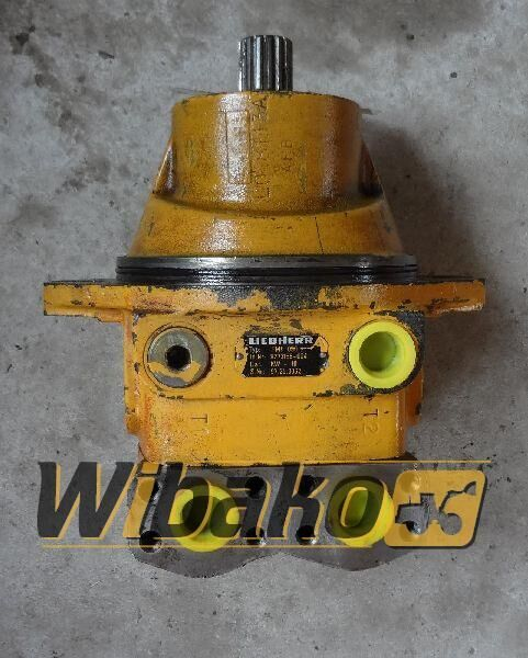 hidraulični motor  Hydraulic motor Liebherr FMF090 za Ostale opreme FMF090 (9273168)