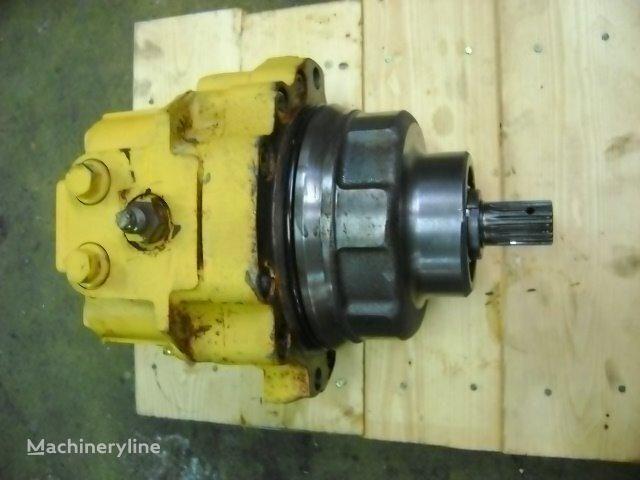 hidraulični motor  Track Motor za bagera KOMATSU Pc 180-3